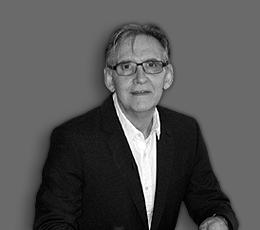 Michael Matzath I Inhaber SINNES-reiz I Büro für Gestaltung